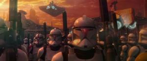 cropped-clones.jpg