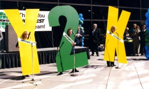 1999_09-Norwest-Y2K-Event