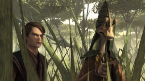 Anakin-and-Jar-Jar-clone-wars-anakin-skywalker-25835388-1280-720