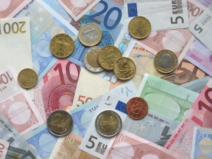 euro-coins-and-banknotes