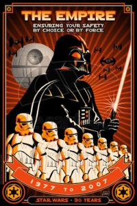 incredible_star_wars_propaganda_posters_06