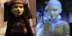 luminara-unduli-star-wars-the-clone-wars-star-wars-rebels1