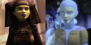 luminara-unduli-star-wars-the-clone-wars-star-wars-rebels1