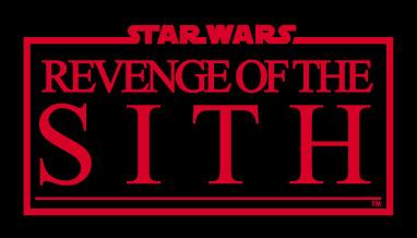 My Star Wars Moment 2 The Revenge Of The Sith Clone Corridor