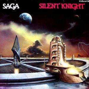 Saga_silent_knight