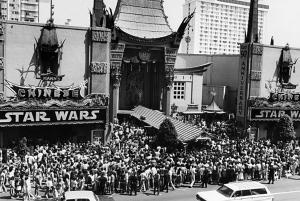 star-wars-August-3-1977