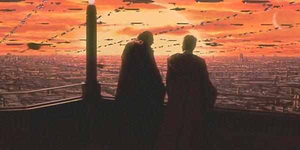 The Rey Kenobi Files - Page 26 Star-wars-coruscant-obi-wan-qui-gon