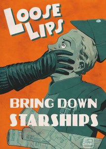 star_wars_trading_card_propaganda_poster_02