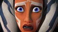 Ahsoka_senses_Darth_Vader