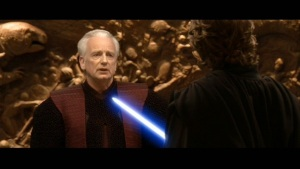 Anakin-Skywalker-SW-ep-III-Sidious-Revealed-anakin-skywalker-13346680-852-480