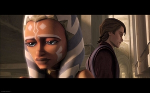 Clone-Wars-Finale-ahsoka-anakin-turned-away