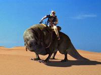 Dewback_sandtrooper