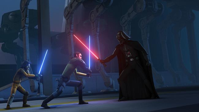 Kanan_and_Ezra_face_Darth_Vader