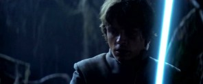 mark-hamill-as-luke-skywalker-in-star-wars