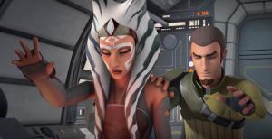 star-wars-rebels-ahsoka