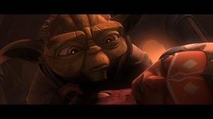 yoda-ahsoka-clone-wars-612