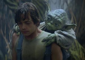 Yoda%20-%20Luke%20-%20Dagobah