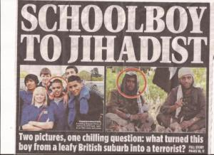 schoolboy-to-jihadi-uk-chapter