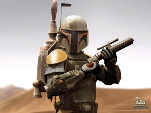 Star-Wars-Galaxies-Boba-Fett-Wallpaper