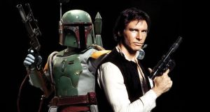 star-wars-spinoff-film-rumored-to-feature-han-solo-and-boba-fett-boba-fett-amp-han-sol-435968