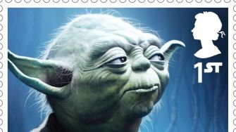 SW Stamps