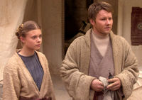 Young_Owen_and_Beru