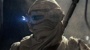 la-et-star-wars-episode-vii-the-force-awakens--028