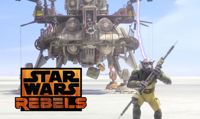 Rebels 0203