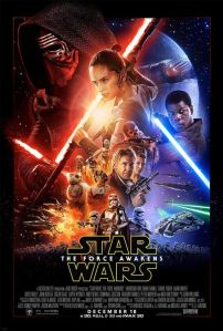 star-wars-poster-new-155758