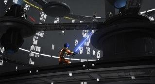 star-wars-rebels-stealth-strike-rebels-recon