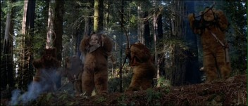 rotj_ewoks_fighting_cheering