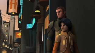 Star-Wars-Rebels-The-Future-of-the-Force-9-600x338.jpg