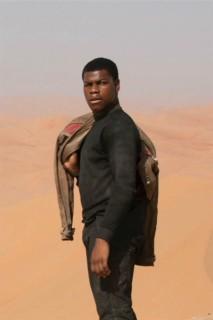 Star-Wars-The-Force-Awakens-John-Boyega.jpg