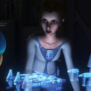 princess-leia-star-wars-rebels-news-300x300