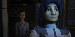 Star-Wars-Rebels-Season-2-Episode-10-Ezra-and-Leia