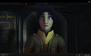 Screenshot (329)