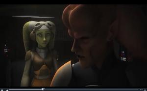 Screenshot (348)