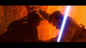 Anakin-Obi-Wan-SW-ep-III-Battle-Of-The-Heroes-obi-wan-kenobi-and-anakin-skywalker-14050964-852-480