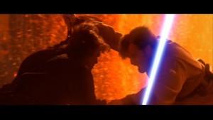 Anakin-Obi-Wan-SW-ep-III-Battle-Of-The-Heroes-obi-wan-kenobi-and-anakin-skywalker-14050964-852-480