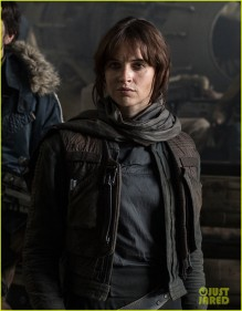 felicity-jones-in-star-wars-rogue-one-first-look-01