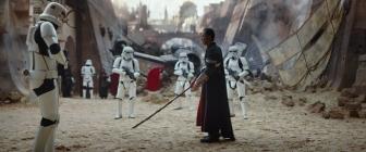 rogue-one-star-wars-trailer-donnie-yen-stormtroopers.jpg