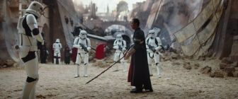 rogue-one-star-wars-trailer-donnie-yen-stormtroopers.jpg
