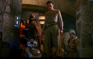 Screenshot (464)