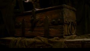Screenshot (467)