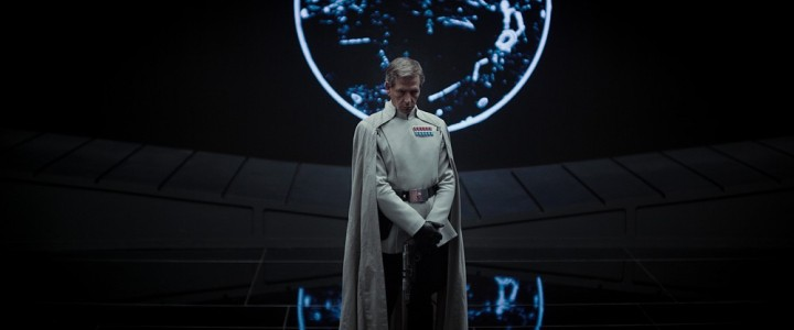 star-wars-rogue-one-trailer-ben-mendelsohn