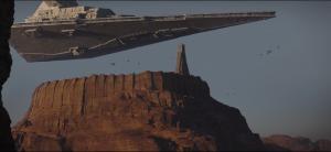 Screenshot (626)