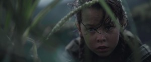rogue-one-a-star-wars-story-trailer-3-young-jyn-hiding