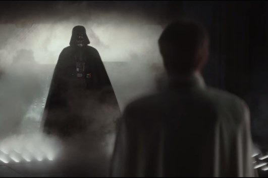 star-wars-rogue-one-trailer-2-vader.jpg