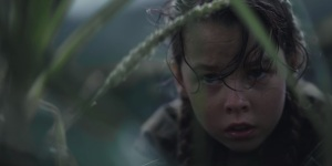 rogue-one-a-star-wars-story-trailer-3-young-jyn-hiding1