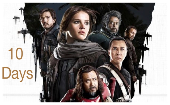 rogue-one-10-days